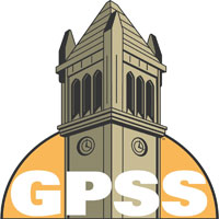 GPSS_Logo_Color